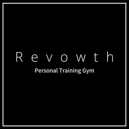 Revorth(レボース)パーソナルジム.blog