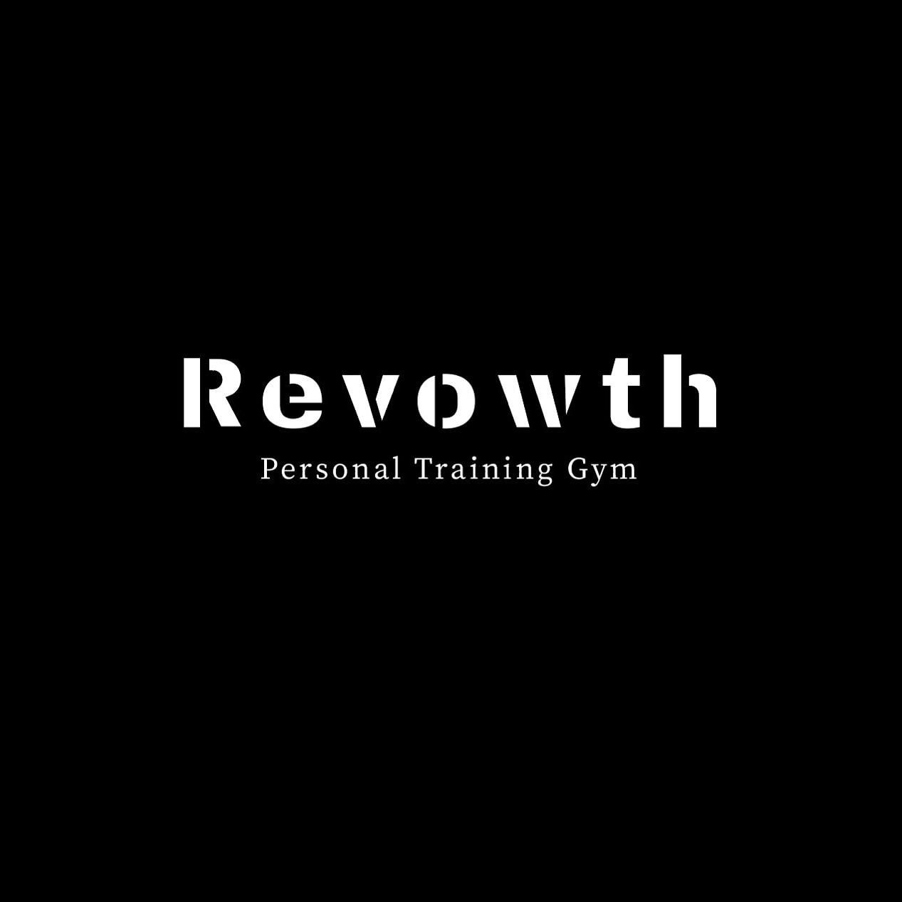 Revowth